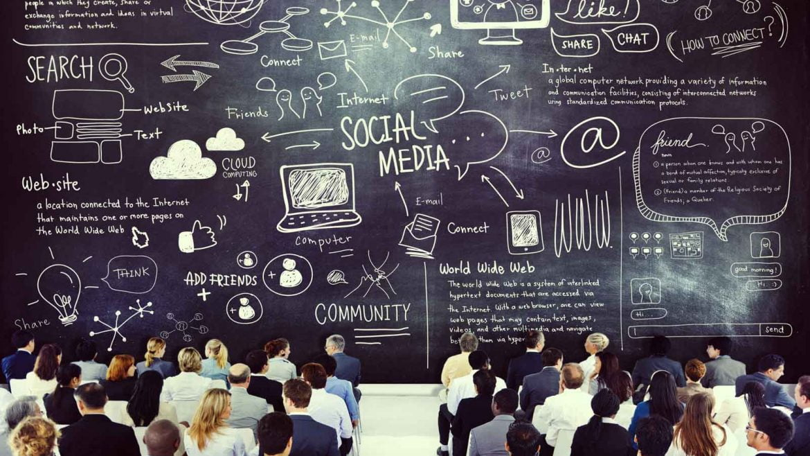 Helpful hints to better understand Social Media Matrics
