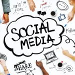 Why Social Media is key to your business